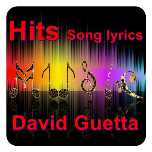 Hits Titanium David Guetta