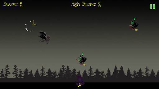 Jersey Devil filehippodl screenshot 1