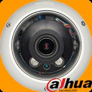 IP Camera Dahua Config 3 1 0 0 latest apk download for