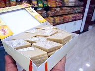 Sheetal Sweets, Behram Baug photo 8