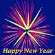 Happy New Year APK