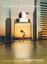 Photo: Parfumi debelo http://www.elady.tw/works/