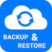 Data Recovery & Backup