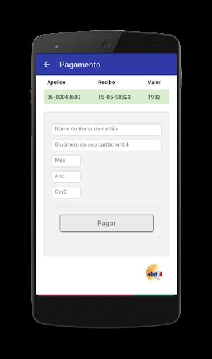 玩商業App|Garantia Mobile免費|APP試玩