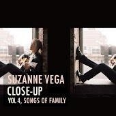 Close-Up, Vol. 4, Songs of Family