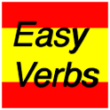 Easy Spanish Verbs icon