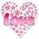 Download Love Stickers for WhatApp - WAStickerApps For PC Windows and Mac