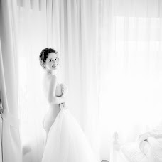 Wedding photographer Sergey Bondarev (mockingbird). Photo of 13.10.2015