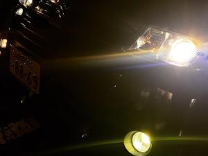 ワゴンRスティングレー MH23Sのカスタム事例画像 とぅーさんの2021年09月24日12:12の投稿