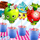 HD Wallpaper For Shopkins Fans for PC-Windows 7,8,10 and Mac