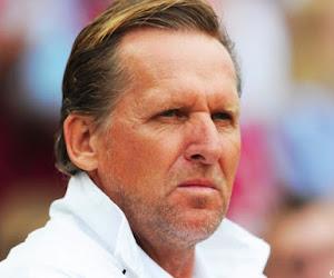 """Ex-coach Real Madrid haalt snoeihard uit: """"Kroos is een dieseltractor"""""""