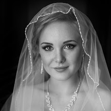 Wedding photographer Ekaterina Zhevak (CatherinaZhevak). Photo of 18.02.2015