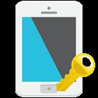 Bluelight Filter License Key icon
