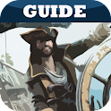 Guide to Assassin Creed Pirate icon