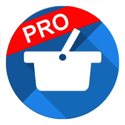 Deals Tracker for eBay PRO
