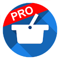 Deals Tracker for eBay PRO APK