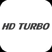 HD TURBO