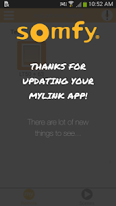 Somfy myLink 6 4 (102) + (AdFree) APK for Android