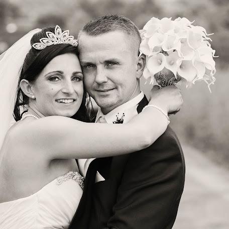 Wedding photographer Becky wheller (dreaminspireima). Photo of 10.06.2015