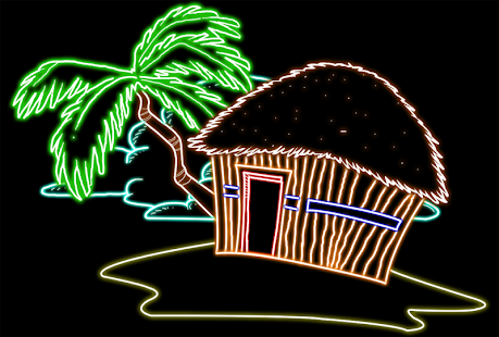 Glow Draw- screenshot thumbnail
