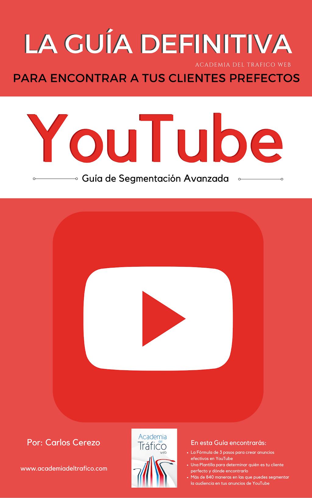 Descubre cómo encontrar Hoy Nuevos Clientes en YouTube