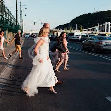 Esküvői fotós Bence Fejes (fejesbence). Készítés ideje: 10.09.2019