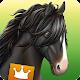 HorseWorld 3D My Riding Horse [Мод: много денег]