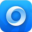Web Browser - Fast, Private & News apk
