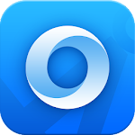 Web Browser - Fast, Private & News 1.3.0