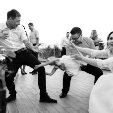 Wedding photographer Dmitriy Loginov (DmitryLoginov). Photo of 29.09.2017