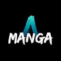 SharkManga - Manga en español icon