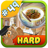 49 Free New Hidden Objects Games Free Pure Dining