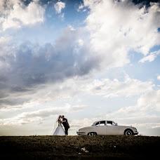 Wedding photographer Pasquale De ieso (pasqualedeieso). Photo of 11.08.2015