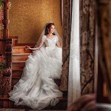 Wedding photographer Sarvar Azimov (sarvarazimov). Photo of 28.04.2017