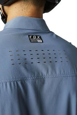 Fox Racing Flexair Woven Jersey - Men's alternate image 5