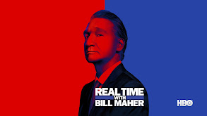 Real Time With Bill Maher thumbnail