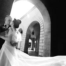 Свадебный фотограф Антон Ковалев (Kovalev). Фотография от 20.10.2018