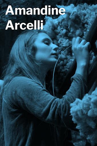 Amandine Arcelli