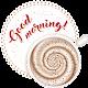 Good Morning Photo Frame (app)