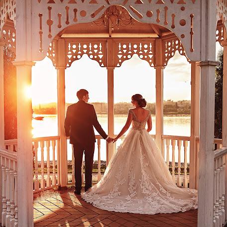 Wedding photographer Yuliya Stakhovskaya (Lovipozitiv). Photo of 27.05.2017