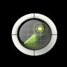 com.shield.emfevpdetector