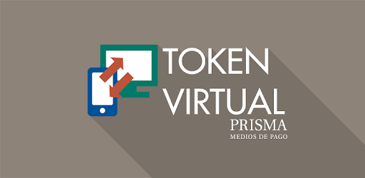 Prisma Medios de Pago Token app (apk) free download for Android/PC/Windows screenshot
