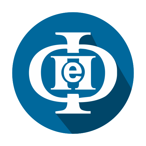 Android aplikacija Fakultet poslovne ekonomije
