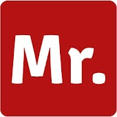 Home & Appliance Repair Services - Mr. Right
