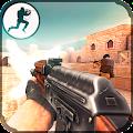 Counter Terrorist-SWAT Strike download