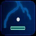 Neon Blocksmash icon