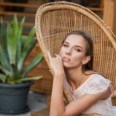 Wedding photographer Svetlana Turko (turkophoto). Photo of 12.12.2018