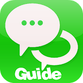 guide for New WeChat Friends!