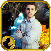 Free New Hidden Object Games Free New Solve Gold