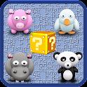 Memory Game Kids icon